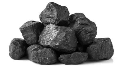 Węgiel orzech